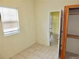 10752 National Place - Photo 41