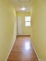 10752 National Place - Photo 44