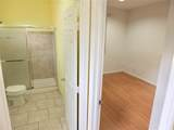 10752 National Place - Photo 47