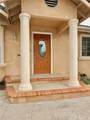 10752 National Place - Photo 51