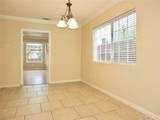 10752 National Place - Photo 8