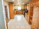 10752 National Place - Photo 10