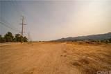 2 Palomar - Photo 18