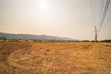 2 Palomar - Photo 19