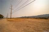 2 Palomar - Photo 3