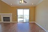 13171 Pinnacle Court - Photo 5