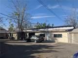 367 W County Line Road - Photo 12