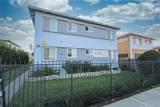 10222 Dixon Avenue - Photo 4
