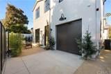 4135 Van Buren Place - Photo 58