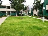 15313 Santa Gertrudes Avenue - Photo 33