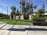 15313 Santa Gertrudes Avenue - Photo 44