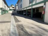 15313 Santa Gertrudes Avenue - Photo 45