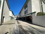 15313 Santa Gertrudes Avenue - Photo 46