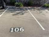 15313 Santa Gertrudes Avenue - Photo 47