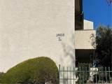 15313 Santa Gertrudes Avenue - Photo 49