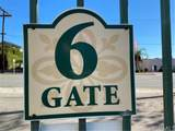 15313 Santa Gertrudes Avenue - Photo 51