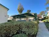 15313 Santa Gertrudes Avenue - Photo 52