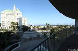 700 Ocean Boulevard - Photo 11