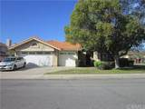 14222 Point Loma Street - Photo 1
