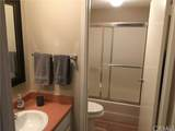 1185 Foothill Boulevard - Photo 8