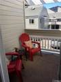 1185 Foothill Boulevard - Photo 9