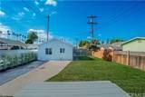 5015 Denker Avenue - Photo 20