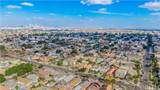 5015 Denker Avenue - Photo 25