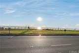 1200 Pacific Coast Highway - Photo 30