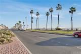 1200 Pacific Coast Highway - Photo 31