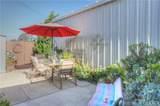 380 Sunrise Terrace - Photo 29