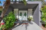 681 Green Acre Drive - Photo 4