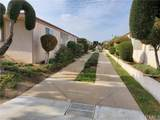 777 Valley Boulevard - Photo 18