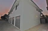 12142 Laguna Street - Photo 12