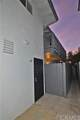 12142 Laguna Street - Photo 13