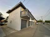 12142 Laguna Street - Photo 4