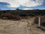 48775 Leaning Rock - Photo 2