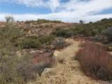 48775 Leaning Rock - Photo 11