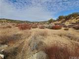 48775 Leaning Rock - Photo 14