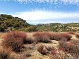 48775 Leaning Rock - Photo 15