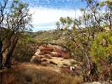 48775 Leaning Rock - Photo 24