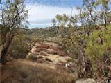 48775 Leaning Rock - Photo 26