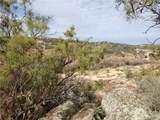 48775 Leaning Rock - Photo 27