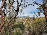 48775 Leaning Rock - Photo 28