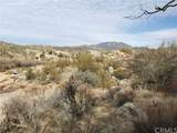 48775 Leaning Rock - Photo 29