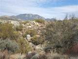 48775 Leaning Rock - Photo 30