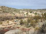 48775 Leaning Rock - Photo 31