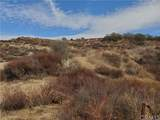 48775 Leaning Rock - Photo 5