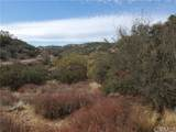 48775 Leaning Rock - Photo 6