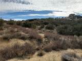 48775 Leaning Rock - Photo 7