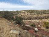 48775 Leaning Rock - Photo 9